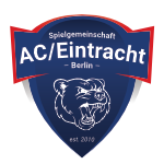 SG AC/Eintracht Berlin Logo